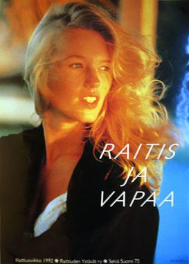 raitis_ja_vapaa