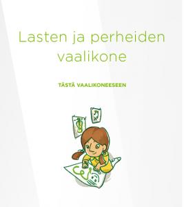 vaalikone_banneri500x560